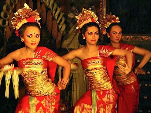 Communication style in Indonesia
