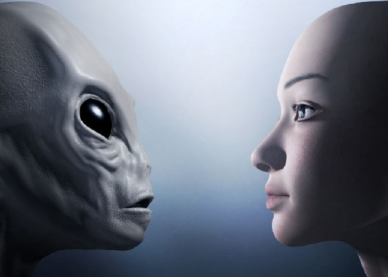 5 surprising facts about Aliens