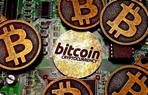 5 Things You Should Know About Bitcoins.