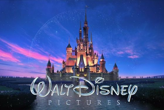5 Real places Inspired by Disney Movie Making.