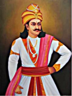 King Ratan Singh